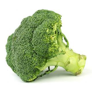 Broccoli - regional