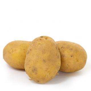 1kg Püree-Kartoffeln mk
