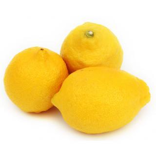Zitronen Verdelli