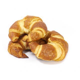 3 St. Laugen-Croissant