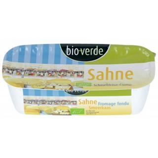 Creme Sahne (Schmelzkäse) 175g