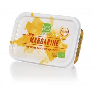 Bio Margarine 250g