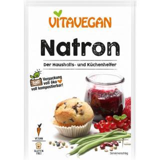 Natron 20g
