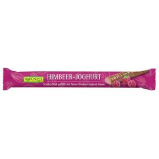 Himbeer-Joghurt Stick 22g