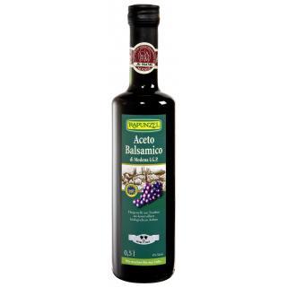 Aceto Balsamico di Modena 0,5l