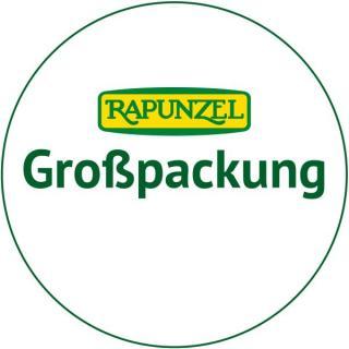 GV Kräutersalz 5kg