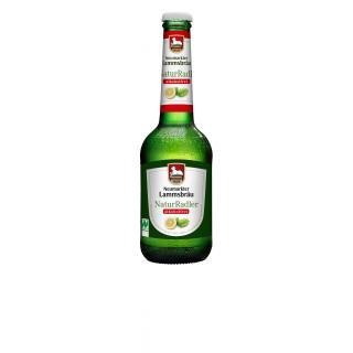 Neumarkter Radler alkoholfrei 0,33l