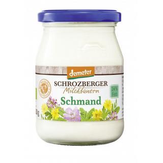 Schmand 250g