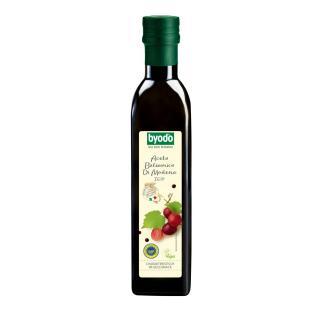 Aceto Balsamico di Mod. 0,5l