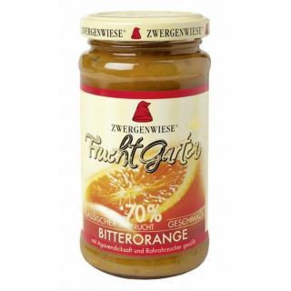Fruchtgarten Bitter Orange 225g