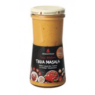 Soul Kitchen Tikka Masala 420ml