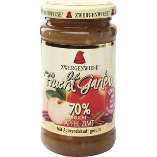 Fruchtgarten Apfel-Zimt 225g