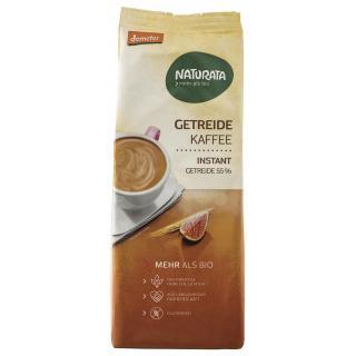 Getreidekaffee instant 200g