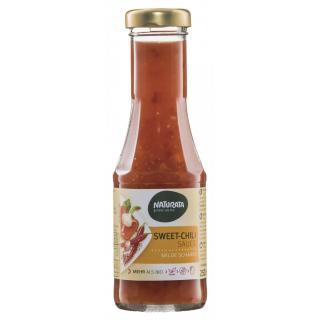 Sweet Chili Sauce 250ml