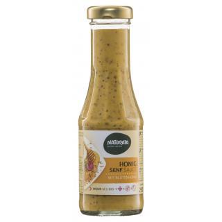 Honig Senf Sauce 250ml
