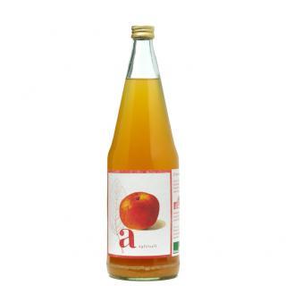 Apfelsaft 1l - regional