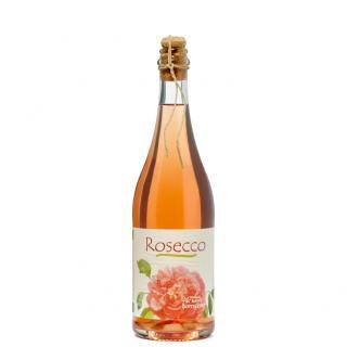 Rosecco 0,75l